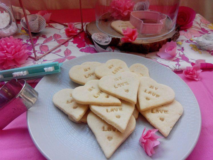 2016_01_Cookies_ValentinesDay (2)
