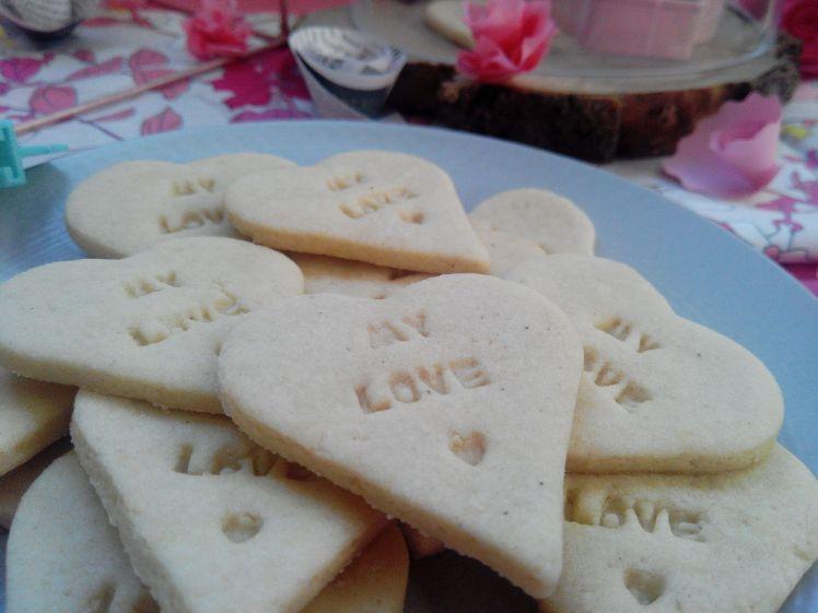 2016_01_Cookies_ValentinesDay (4)