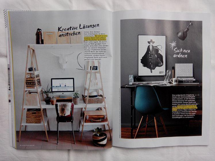 2016_01_Critics_Magazine_Couch (10)