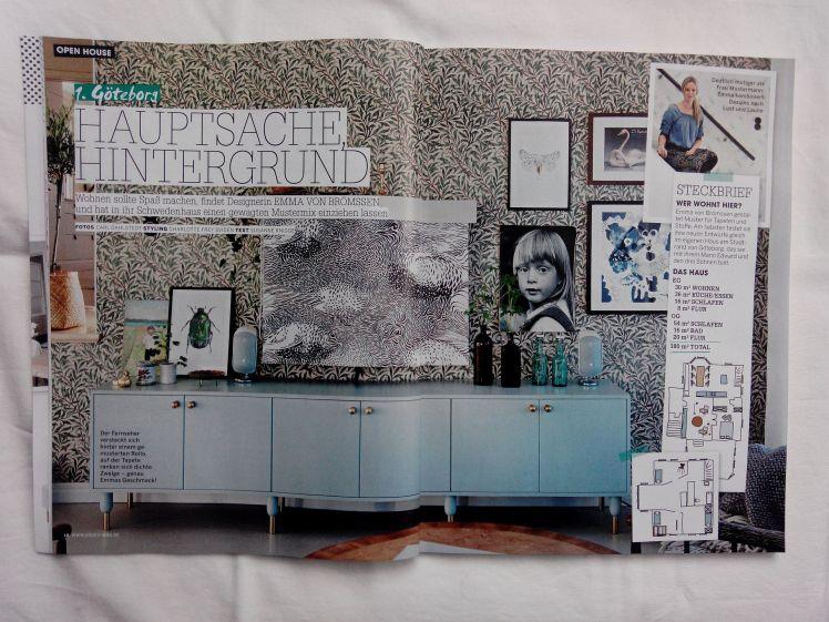 2016_01_Critics_Magazine_Couch (2)