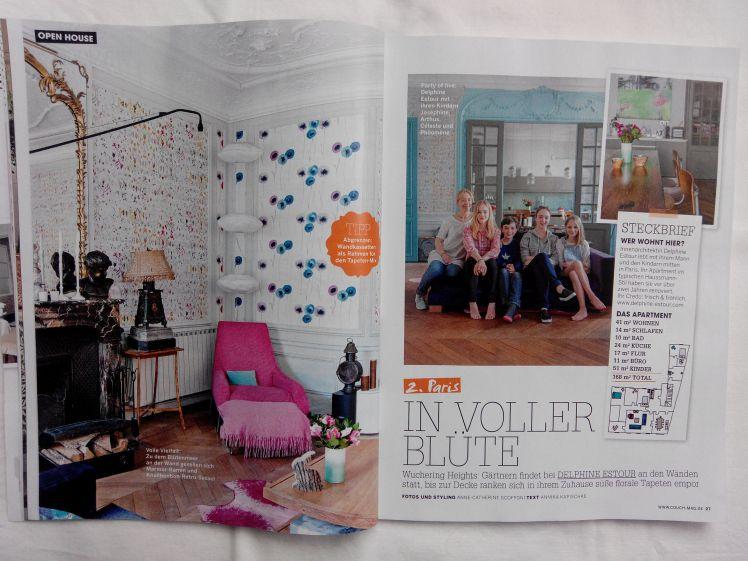 2016_01_Critics_Magazine_Couch (6)