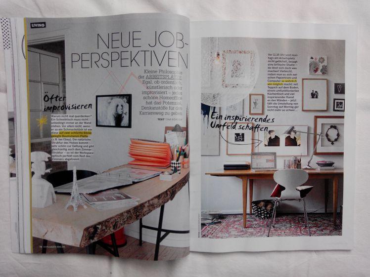 2016_01_Critics_Magazine_Couch (9)