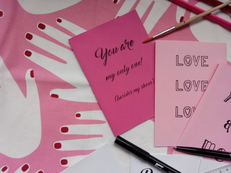 2016_02_Valentines_Day_DIY_Postcards (5)