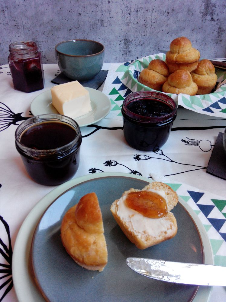 2016_03_Easter_Breakfast_Brioche_Recipe (1)