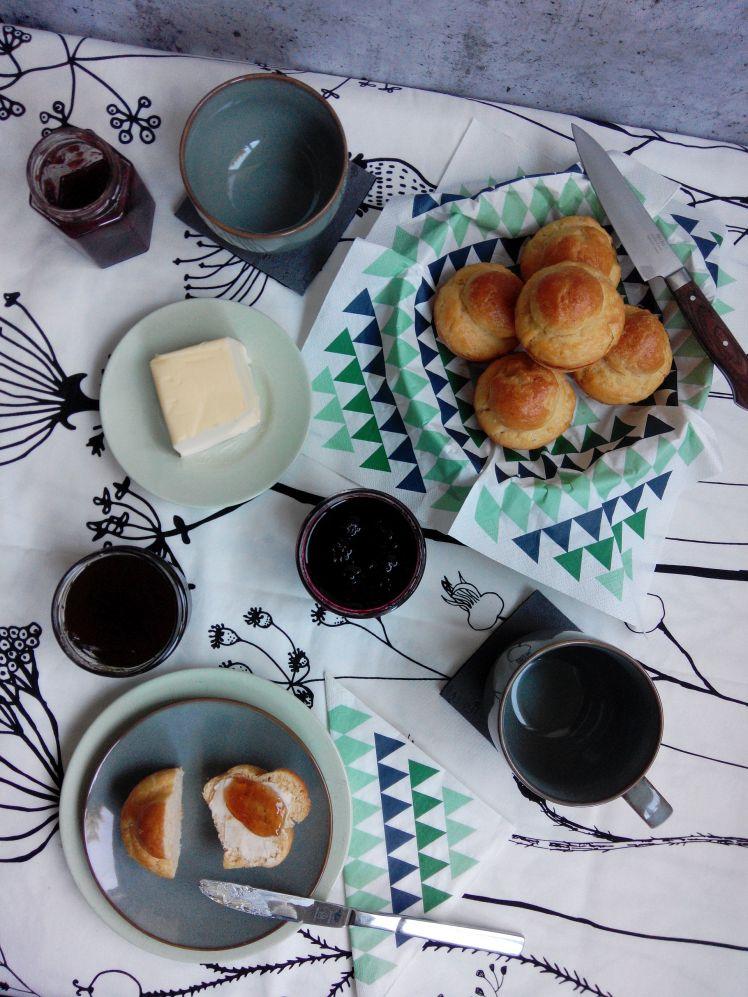 2016_03_Easter_Breakfast_Brioche_Recipe (2)