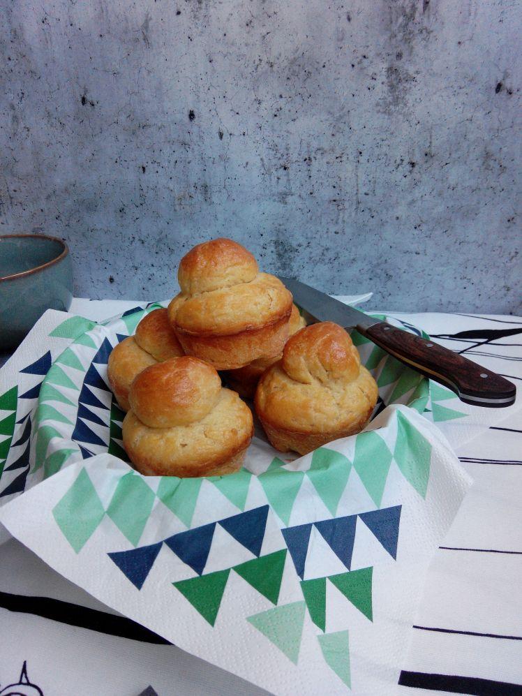 2016_03_Easter_Breakfast_Brioche_Recipe (3)