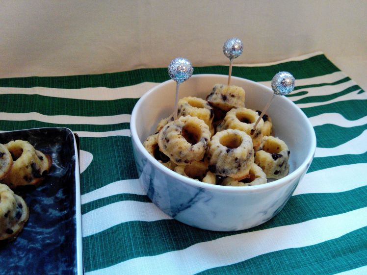 2016_03_Easter_Brunch_Gugel_Recipe (3)