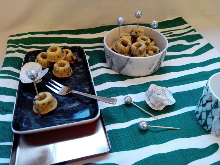 2016_03_Easter_Brunch_Gugel_Recipe (6)