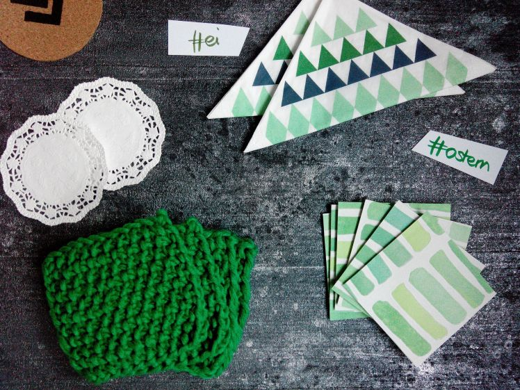 2016_03_Easter_DIY_Table_Decorations (1)