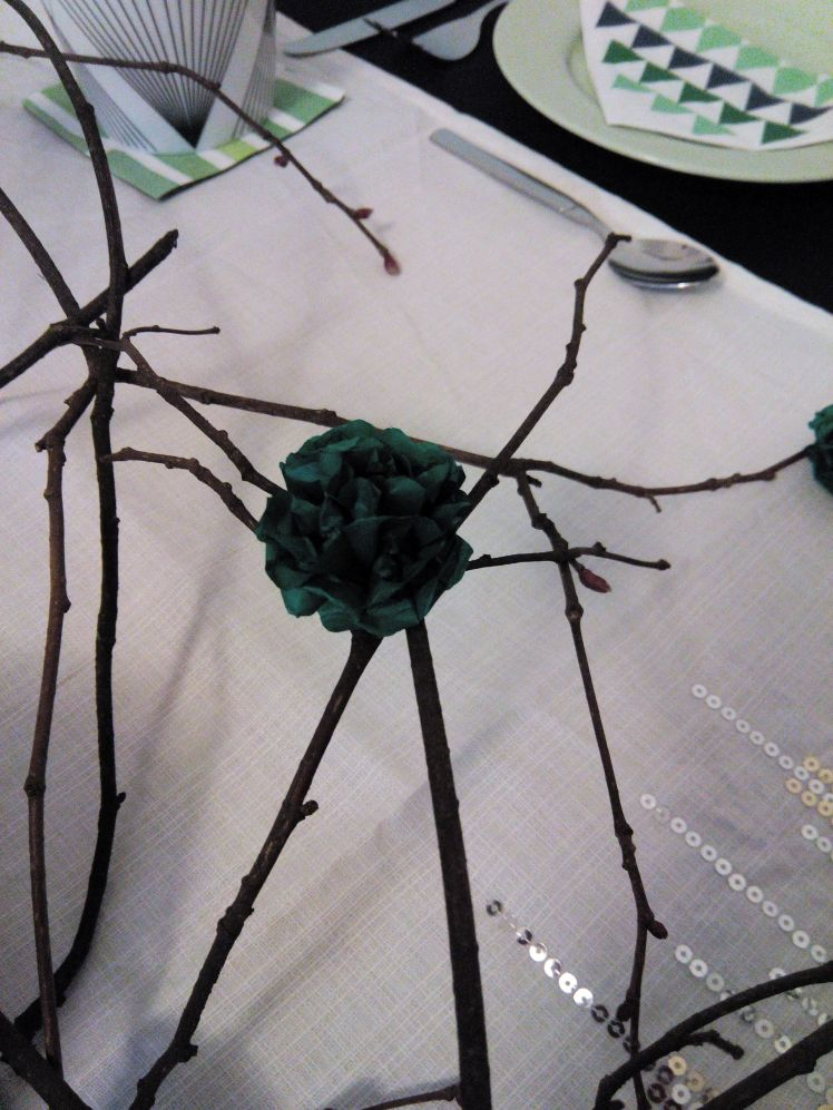 2016_03_Easter_Table_Decorations_Glamour (6)