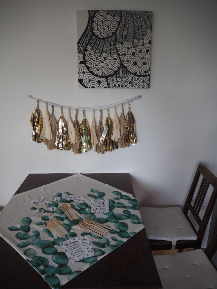 DIY-summer-succulent-party-accessoires (1)