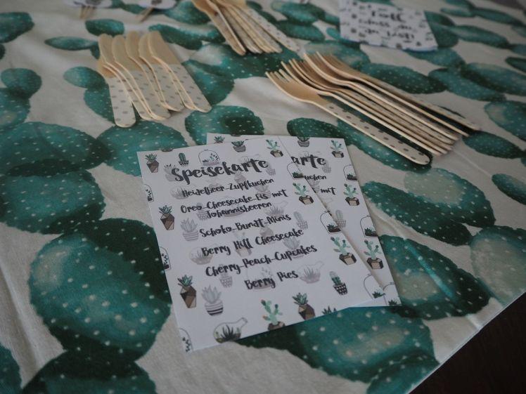 DIY-summer-succulent-party-accessoires (2)