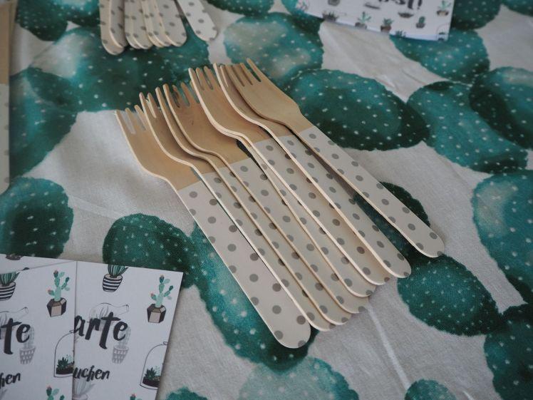 DIY-summer-succulent-party-accessoires (3)