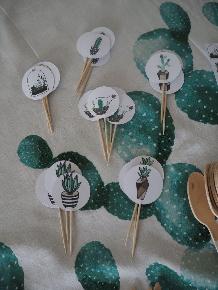DIY-summer-succulent-party-accessoires (4)