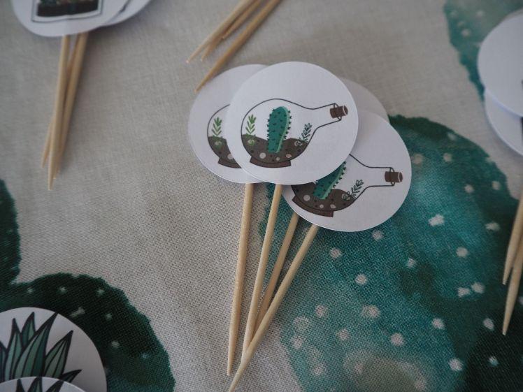 DIY-summer-succulent-party-accessoires (8)