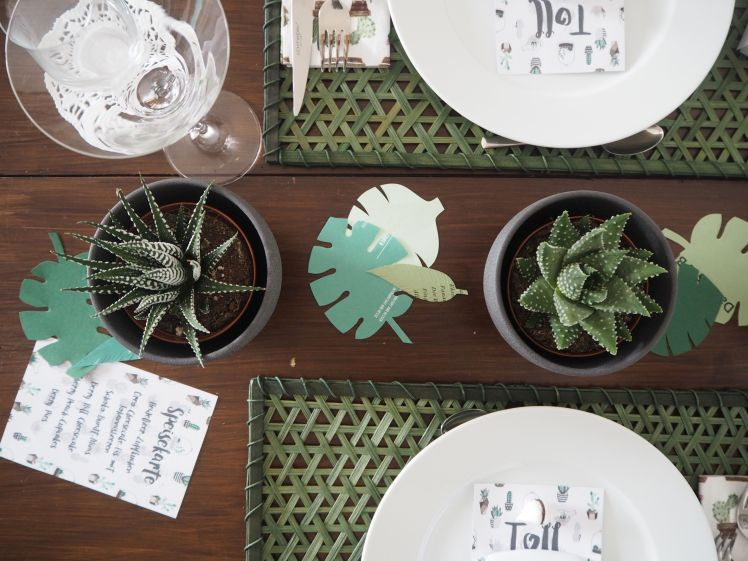 2016-08-summer-succulents-party-tabledecor (3)